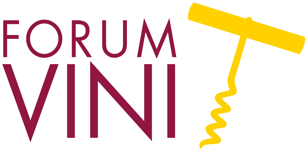internationale Weinmesse Forum Vini